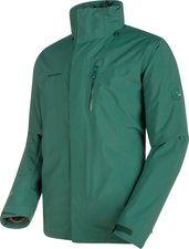 Mammut Trovat Tour 2 in 1 HS Jacket Men