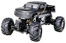 Reely 1:24 Elektro Crawler Rocker RtR (2098B)