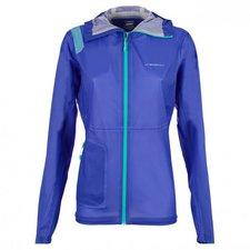 La Sportiva Hail Jacket Women