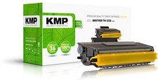 KMP B-T29 (1255,0000)
