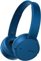 Sony MDR-ZX220BT (blue)