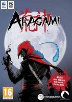Aragami (PC/Mac)
