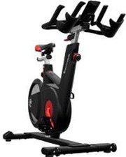 Tomahawk IC5 Indoor Cycle
