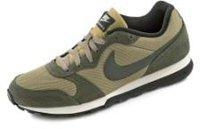 Nike MD Runner 2 olive/cargo khaki