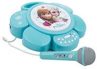 Preziosi Frozen - Karaoke
