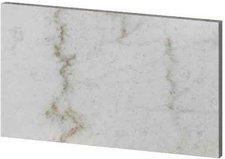 Eurotherm Natursteinheizung Marmor HE 4