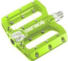 Sixpack Racing Menace Pedal (white)