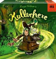 Schmidt Spiele Kullerhexe
