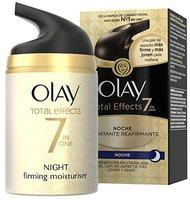 Oil of Olaz Total effects 7 in 1 Firming Moisturiser Night (50 ml)