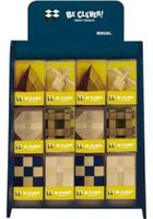 Moses Be clever - Smart Puzzles Mini