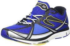Newton Running Kismet II blue/black