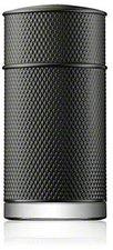 Dunhill Icon Elite Eau de Parfum (100ml)