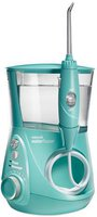 Waterpik Teal Aquarius Professional WP-676