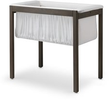 Stokke HOME Cradle grau