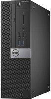 Dell OptiPlex 3040 SFF (NVYRT)