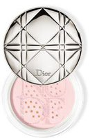 Christian Dior Nude Air loser Puder - 012 Pink (16 g)