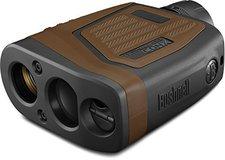 Nikon Laser Entfernungsmesser Prostaff 5 : Laser entfernungsmesser günstig im preisvergleich kaufen preis