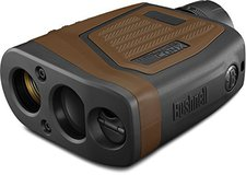Ultraschall Entfernungsmesser Nikon : Laser entfernungsmesser preisvergleich preis.de