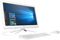 HP 24-g001ng All-in-One (W3C21EA)