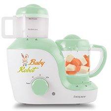 Beper Baby Robot (90.910)