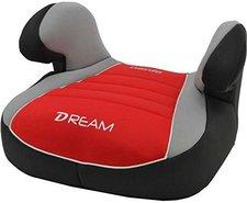 Nania Dream Luxe Agora Carmin