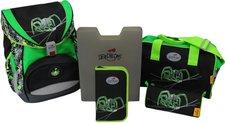 f4eb9710ee8b2 DerDieDas ErgoFlex Green Spider ab 159 € im Preisvergleich kaufen