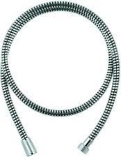 Grohe RelexaFlex Brauseschlauch 1,5 m (45973000)