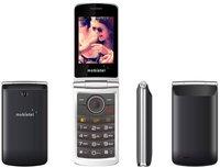 Mobistel EL800 pink ohne Vertrag