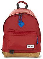 Eastpak Wyoming into nylon red