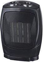 Ardes Fan Heater 4P08 1500W