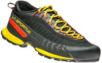 La Sportiva TX3 black/yellow
