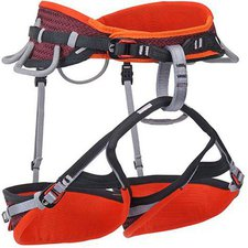Wild Country Mission Harness Men L