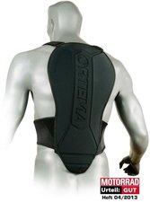 Ortema Rückenprotektor P1 Dynamic