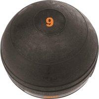 L.A. Sports Trainingsball Slam 9,08 kg PVC