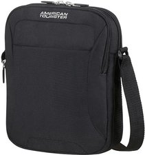 American Tourister Road Quest Crossover Bag