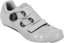 Scott M Road Premium Shoe
