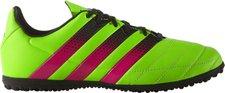 Adidas Ace 16.3 TF J