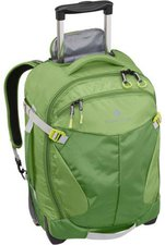 Eagle Creek Actify Wheeled Backpack 21 (EC-20575)
