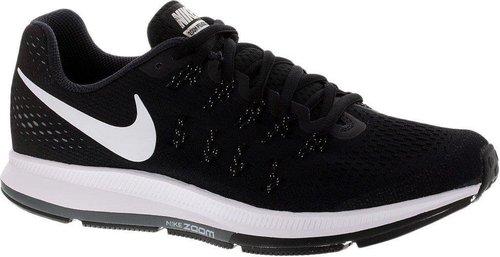 Nike Air Zoom Pegasus 33 Wmns ab 59,98 € im Preisvergleich kaufen e4f4c75576