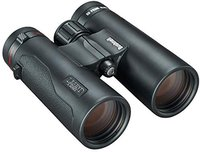 Bushnell Legend Series