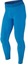 Nike Pro Hypercompression Herren-Trainings-Tights