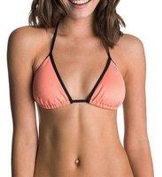 Roxy Bikini Top Polynesia