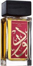 Aramis Perfume Calligraphy Rose Eau de Parfum