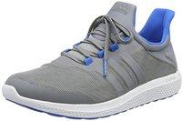 Adidas CC Sonic Boost Men grey/grey/shock blue