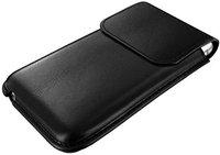 Piel Frama Unipur Case (iPhone 6 Plus/6s Plus)