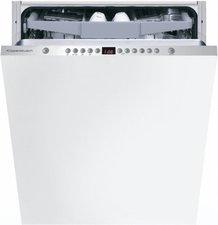 Küppersbusch IGV 6509.5