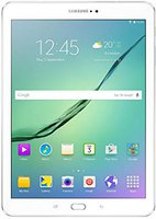 Samsung Galaxy Tab S2 8.0 LTE (SM-T719)
