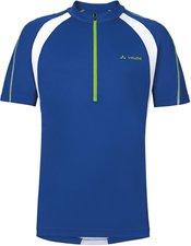 Vaude Men's Topa Shirt II