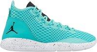 Nike Jordan Reveal