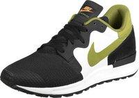 Nike Air Berwuda black/summit white/off-white/peat moss